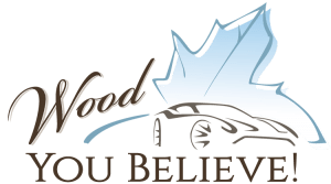 Northwood University Gala image, wood you believe