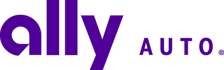 Ally Auto logo
