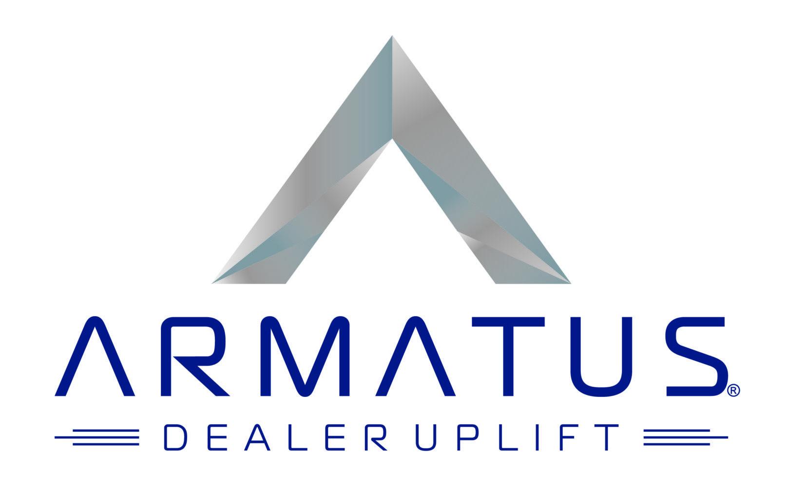 Armatus Logo