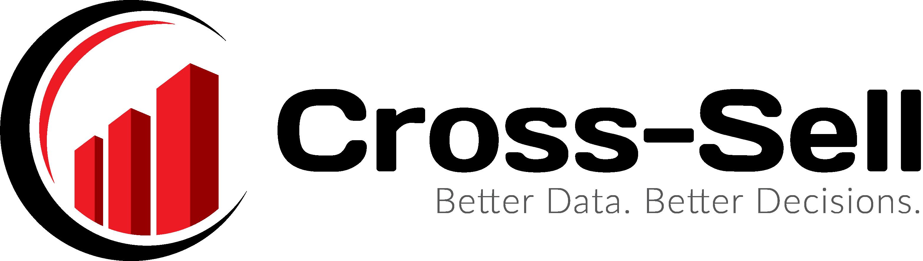 Cross Sell Logo