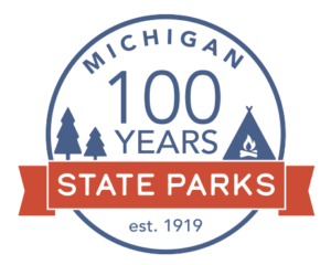 Celebrating 100 years of Michigan state parks - MADA