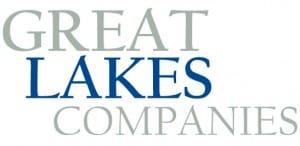 Great Lakes Companies logo