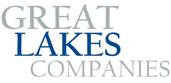 GreatLakesCompanies_Logo_JPG