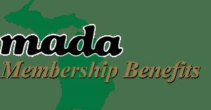 MADA benefits image