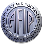 association-finance-insurance-professionals-logo