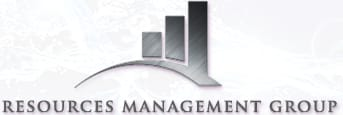 Resources Management Group logo