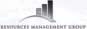 rmg_logo_03